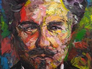 Strindberg 1