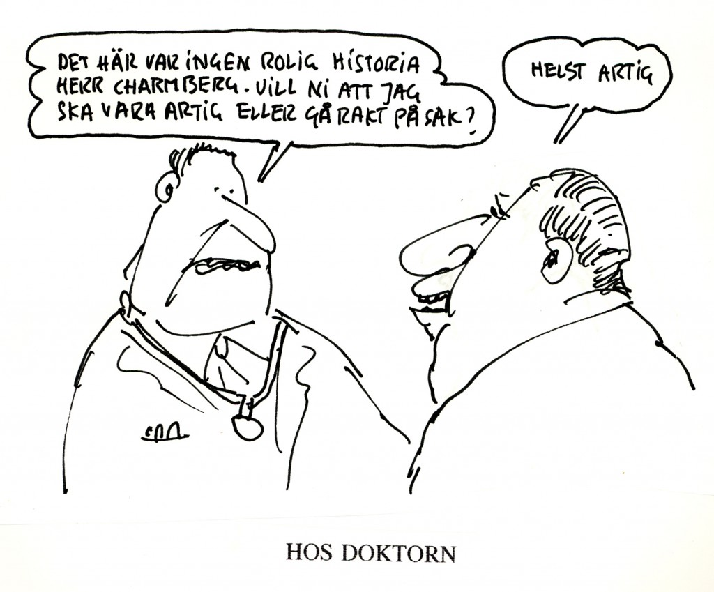 doktorcharm