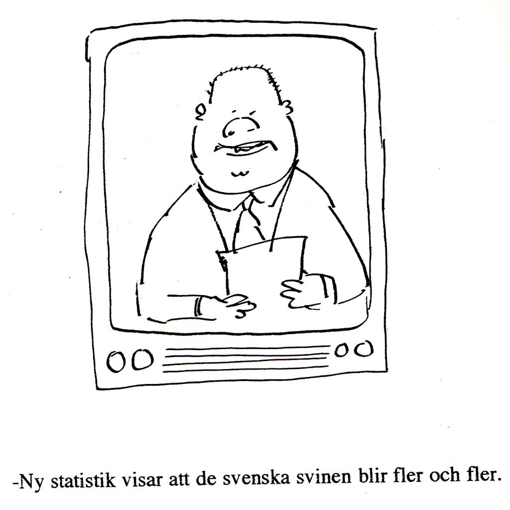 svenskasvin
