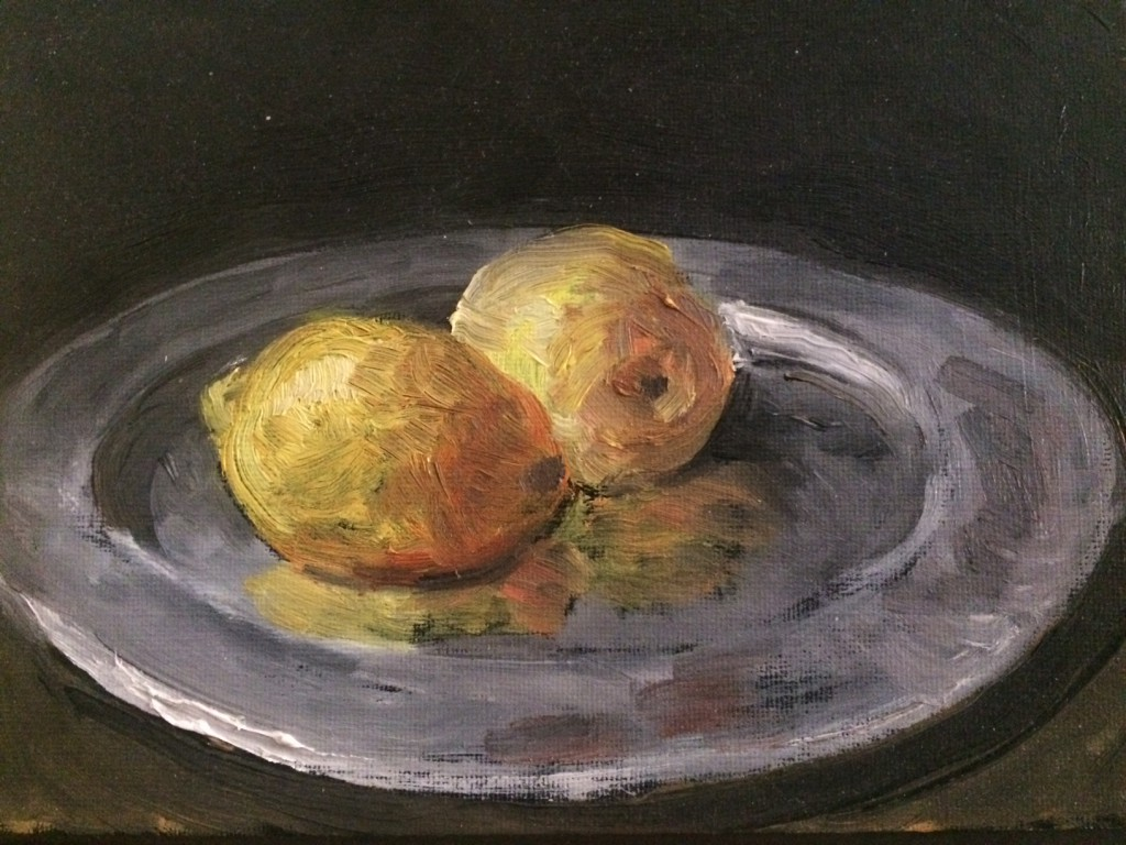 citroner 2