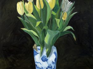 Tulpaner/Tulips